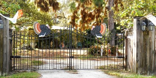 gate w.jpg